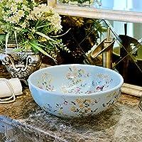 Suchergebnis auf Amazon.de für: Blumen - Waschbecken ...