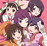 Bakemonogatari - Songs & Soundtracks