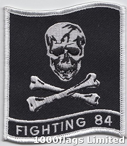 us-navy-vf-84-fighter-squadron-84-jolly-rogers-operations-embroidered-patch-