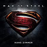 Ost: Man of Steel