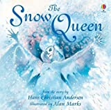 The Snow Queen (Usborne Picture Books) by Alan Marks (2012-10-01)