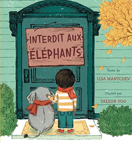 "<a href=""/node/15245"">Interdit aux éléphants</a>"