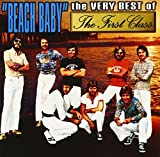 Beach Baby-Very Best of First