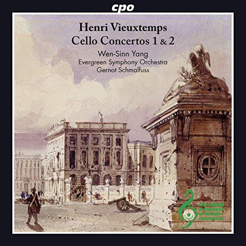 vieuxtemps-cello-concertos-1-2