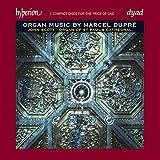 Orgelmusik -