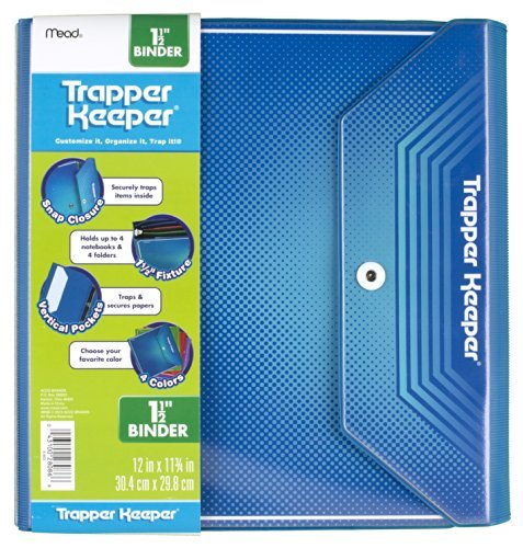 mead-trapper-keeper-15-inch-binder-3-ring-binder-blue-72684-by-mead