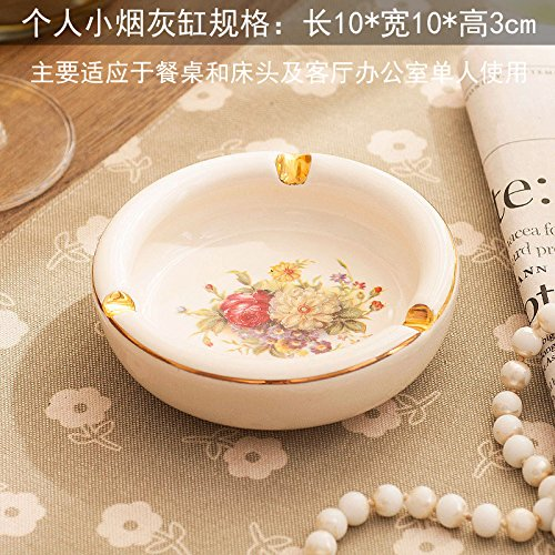 hoom-american-ceramica-moda-creativa-posacenere-pratico-tavolino-da-soggiorno-office-decoration10103