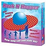 Rock 'n' Hopper Pogo Kugel Hop Bounce Jump! Hopping-Spielzeug