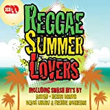 Reggae Summer Lovers