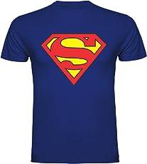 Under Armour Alter Ego Comp SS T-Shirt, Uomo