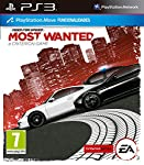 Ofertas Amazon para Need For Speed: Most Wanted...