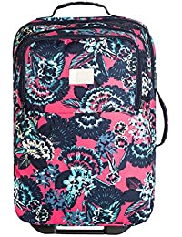 Amazon.es  Roxy - Maletas y bolsas de viaje  Equipaje 5c9b959cbc2