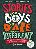 Books For Boys - Best Reviews Guide
