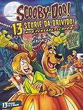 Scooby Doo 13 Casi Da Brivido - Non Pensare Scappa