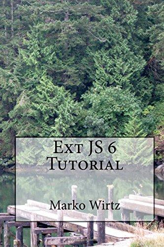 ext-js-6-tutorial