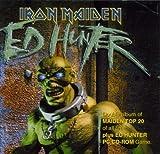 Produkt-Bild: Ed Hunter (Inkl.CD-Rom Game)