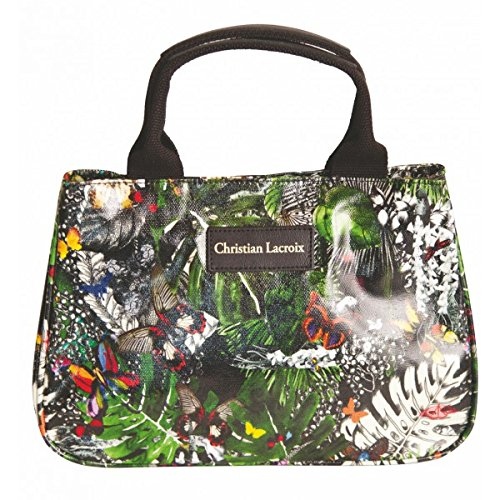 mini-sac-cabas-christian-lacroix-glam-4-exotic-garden