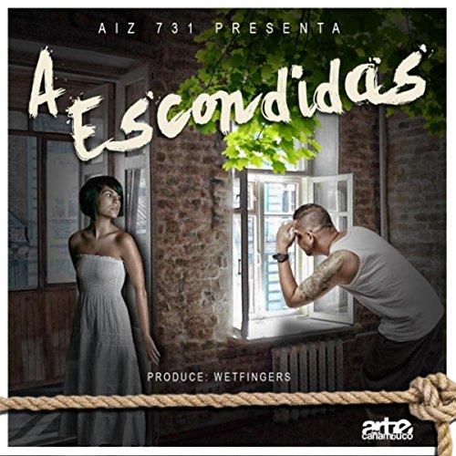 a-escondidas-feat-dela-explicit