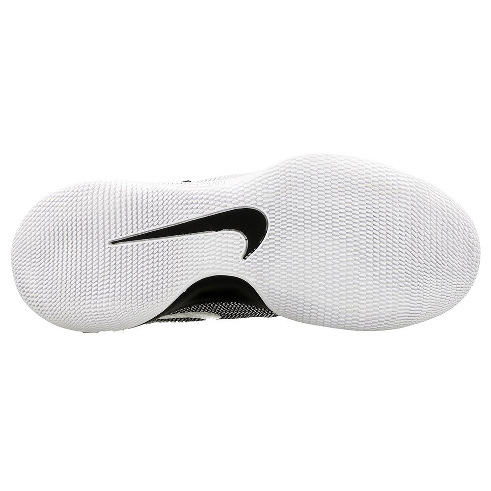 nike shox examen tb élite - Nike Nike Hypershift Tb, chaussures de sport - basketball homme ...