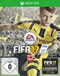 FIFA 17 - [Xbox One]