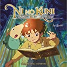 Ni no Kuni : Wrath of the White Witch - OST
