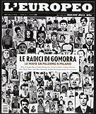eBook Gratis da Scaricare L europeo 2010 7 (PDF,EPUB,MOBI) Online Italiano