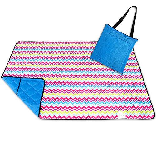 roebury-picnic-blanket-wave