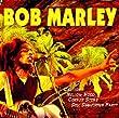 Bob Marley (Best Of)