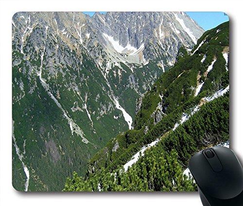 nature-trails-von-schnee-durch-den-wald-auf-rocky-mountains-rutschfeste-gummi-gaming-mauspad-gre-229
