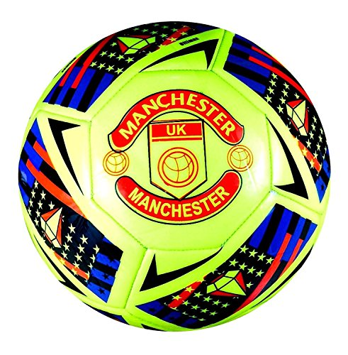 manchester-united-football-special-edition-fifa-specified-official-match-ball-soccer-ball-size-543-s