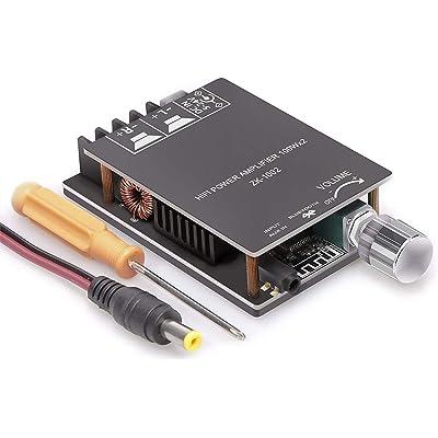 61mQI2d1XXL. AC UL400 SR400,400
