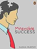 Miserable Success