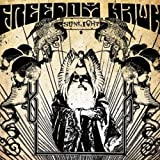 Songtexte von Freedom Hawk - Sunlight
