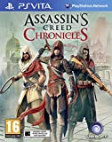 Cheapest Assassins Creed Chronicles (Playstation Vita) on PlayStation Vita