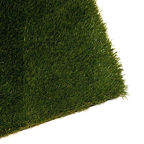 alekor-ag3x12ds-36-square-feet-roll-3x12-feet-of-indoor-outdoor-artificial-garden-grass-diamond-shap