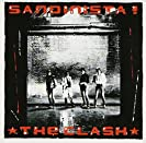 Sandinista! - CD 1
