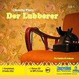 Der Lubberer. 6 CDs + mp3-CD