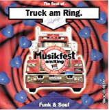 The Best of Truck am Ring - Funk & Soul