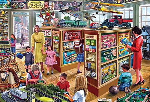jigsaw-steve-crisp-the-toy-shop-250-xl-pieces