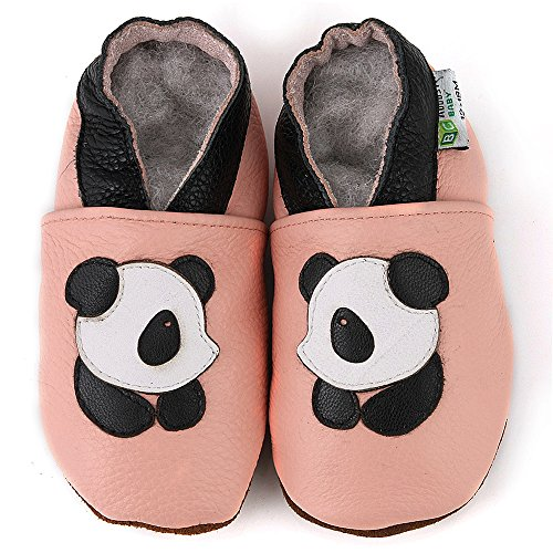 augusta-baby-baby-boys-girls-first-walker-soft-sole-leather-baby-shoes-panda-eu-size-22