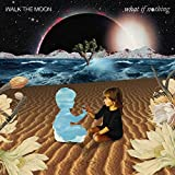 What If Nothing [Vinyl LP]
