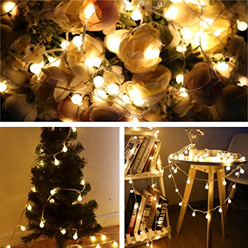 Responsible Lovely Exquisite Led Modeling Lamp Garden Decoration Bee Light String 20 Led Lights Warm White Honey Bee Shape Patio Tree Comfortable And Easy To Wear Lights & Lighting Outdoor Lighting