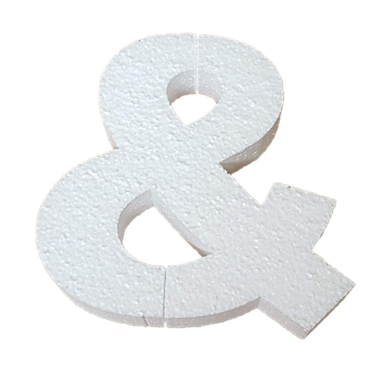 blanco Paneles de Poliestireno Poliestireno expandido sinterizado de 3 cm de espesor  para aislamiento t/érmico de vigas EPS 100 Blanco pilares  o sistema de recubrimiento.