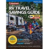 2017 Good Sam RV Travel & Savings Guide (Good Sams Rv Travel Guide & Campground Directory)