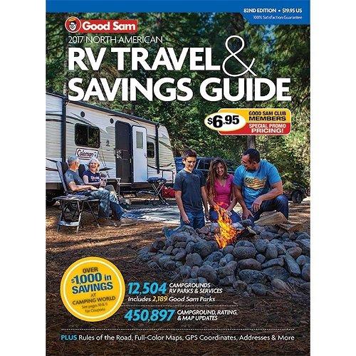 2017-good-sam-rv-travel-savings-guide-good-sams-rv-travel-guide-campground-directory