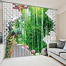 Suchergebnis auf Amazon.de für: Leuchtende Fensterdekoration