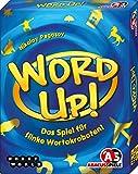 Abacus Spiele ABACUSSPIELE 08162 - Word up, Kartenspiel