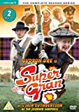 Super Gran - The Complete Second Series [DVD]