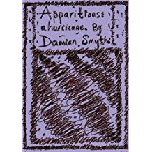 Apparitions: A Hurricane