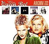 Queen Bee Archiv (1996-2005)